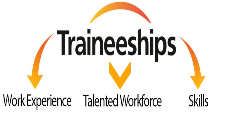traineeship.png
